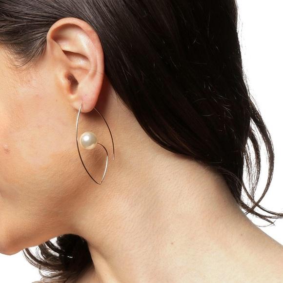 Amrita Singh Jewelry - Amrita Singh Statement Earrings